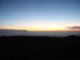 長野旅行で最初の目的地は、美ヶ原高原
