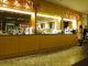 関空でプライオリティパスのラウンジとは別に凄くお得な店舗!3,400円まで食べ放題の「ぼてじゅ」